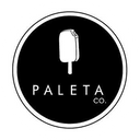 Paleta Co background
