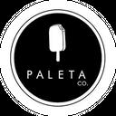 Paleta Co background