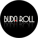 Buda Roll background