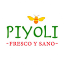 Piyoli Fresco y Sano  background