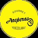 Areperas Venezolanas background