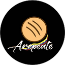 Arepeate background