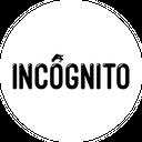 Incógnito  background