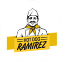 Hot Dog Ramírez background