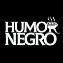 Humor Negro background