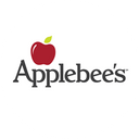 Applebee´s background