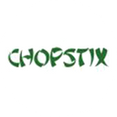 Chopstix background