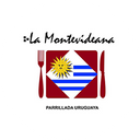 La Montevideana background
