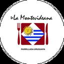 La Montevideana background