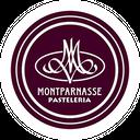 Montparnasse background