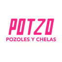 Potzo background
