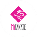 Mitakate background