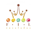 Ensaladas Fill Polanco background