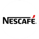 Nescafé background