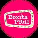 Boxita Pibil background