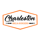 Charleston BBQ & Burgers background