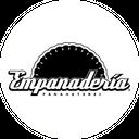 Empanadería background