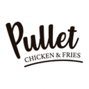 Pullet background