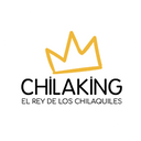 Chilaking background