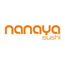 Nanaya Sushi background