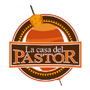 La Casa del Pastor  background
