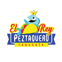 El Rey Peztaquero background