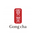Gong Cha background