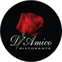 D'Amico Ristorante background