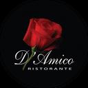 D'Amico Ristorante background