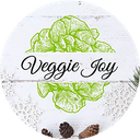 Veggie Joy background