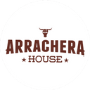 Arrachera House background