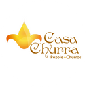 Casa Churra Uruguay background
