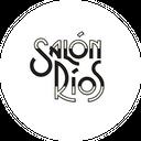Salón Ríos  background