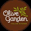 Olive Garden background