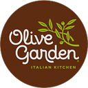 Olive Garden background