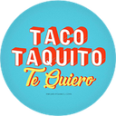 Taco Taquito Te Quiero background