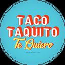 Taco Taquito Te Quiero background