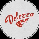 Delezza Suc Peralvillo background