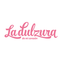 La Dulzura background
