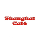 Shanghai Café background