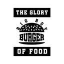 Big Boy Burger background
