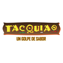 Tacquiao background