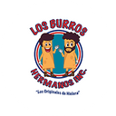 Los Burros Hermanos INC background