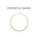 Espíritu Sano background