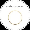 Espíritu Sano background