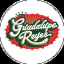Guadalupe Reyes  background