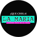 ¡Quechila! La Maria background