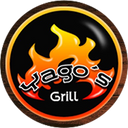 Yago's Grill background
