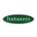 Italianni's background