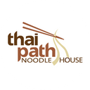 Thai Path background